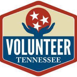 Volunteer Tennessee meets